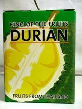 キング・オブ・フルーツやで。